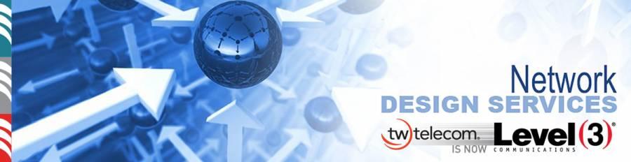 Telecom Consulting Services